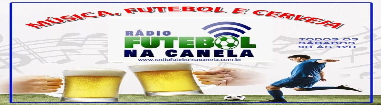 Msica_Futebol__Cerveja