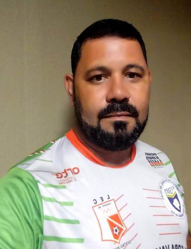 Cléber Soares
